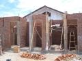 Renovate a Dwelling