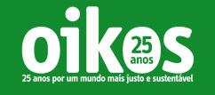 (c) oikos
