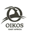 Oikos East Africa
