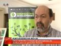 Entrevista SIC e SIC Notícias: João José Fernandes, sobre o Rio+20