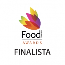 A Oikos é Finalista da 8ª edição do Food & Nutrition Awards 2017