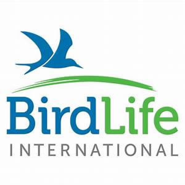 Bird Life International
