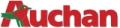 Grupo Auchan