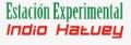 """Estación Experimental de Pastos y Forrajes """"Indio Hatuey"""""""