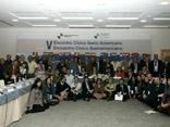 Oikos organiza em Portugal o V Encontro Cívico Ibero-Americano