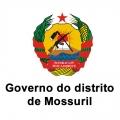 Governo do Distrito de Mossuril