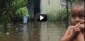"""Projecto """"Implementação de um sistema multi-ameaça de coordenação e resposta a desastres naturais"""" em El Salvador"""