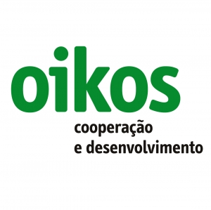 Recrutamento Oikos - Promotor Ambiental Moçambique