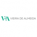 VdA - Vieira de Almeida & Associados
