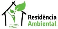 Residência Ambiental na Ilha de Moçambique