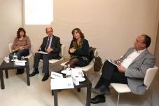 """Seminário """"Empregabilidade Jovem: Desafios e Soluções à Escala Local"""" encerra Projeto (IN)EET"""