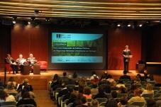Compromisso para a integração de Políticas Públicas de Segurança Alimentar e Nutricional em Portugal