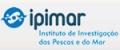IPIMAR