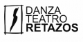 Danza-Teatro Retazos