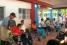 Oikos recebe financiamento de 260 mil euros para projetos de saúde em Havana