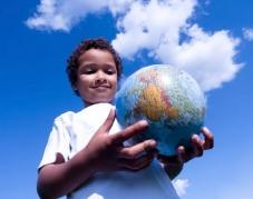 United Nations prepares the Development Agenda post-2015