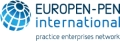 Europen-Pen International