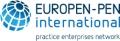 Europen-Pen International