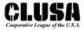 CLUSA International