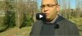 Jogo Energy for Life - reportagem SIC 09-02-2012