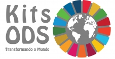 Formação em Lagos para sessão de exploração dos Kits ODS