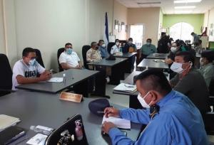 COVID-19: Oikos continua a trabalhar na promoção de oportunidades de emprego e rendimento nas Honduras