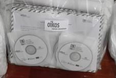 Oikos promove Campanha de sensibilização contra o Tráfico de Seres Humanos e Exploração Laboral