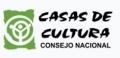 Consejo Nacional de Casas de Cultura
