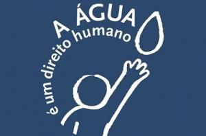 Precisamos de voluntári@s para garantir que a voz de Portugal é ouvida!