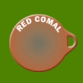 Red COMAL