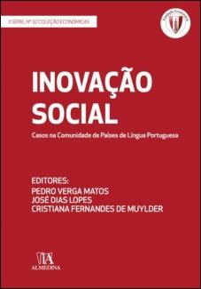 Lançamento de livro sobre inovação social com participação da Oikos