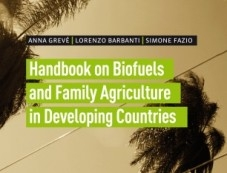 "Oikos launches ""Handbook on Biofuels and Family Agriculture in Developing Countries"""