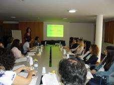 Oikos continua a apostar nos jovens de Braga: novo projeto de empreendedorismo