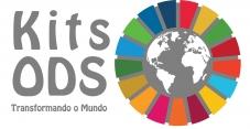 Formação no Alvito para a 1ª sessão de exploração dos Kits ODS