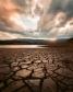 Os desafios do desenvolvimento: COVID19 e outras catástrofes anunciadas