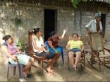 Adaptação às alterações climáticas: novo projecto tri-nacional na América Central