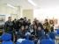 Delegação Norte da OIKOS celebra mais um Dia Internacional para os Direitos Humanos em colaboração com a comunidade escolar!