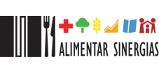 """Conferência """"Para uma Integração de Políticas Públicas de Segurança Alimentar e Nutricional em Portugal"""""""