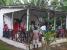 Apoio à pesca artesal e São Tomé: energia renovável melhora a vida na comunidade de Yô Grande
