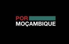 """""""Por Moçambique"""" - uma campanha que apela ao coração dos portugueses"""
