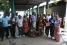 Oikos na vanguarda do combate às alterações climáticas em países lusófonos
