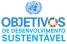 Inquérito: Consulta Pública sobre a Implementação dos ODS