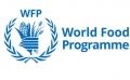 WFP/PAM - Programa Alimentar Mundial