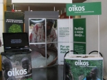 Oikos no GreenFest