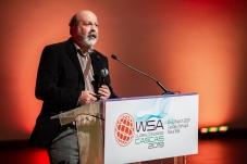 Inovação social e mudança digital: Oikos apresenta Smartfarmer nos WSA