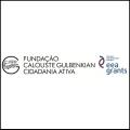 Fundação Calouste Gulbenkian - Programa Cidadania Ativa | EEA Grants