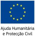 Comissão Europeia - ECHO