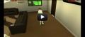 Jogo Energy4Life - Tutorial - Como alternar entre o presente e o futuro