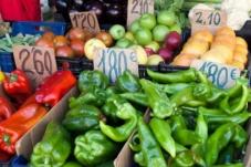 2016: Ano de combate ao desperdício alimentar