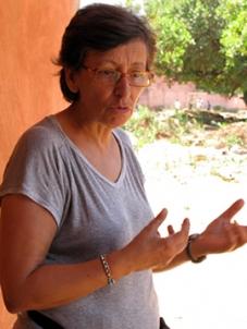 """""""Scale up!"""" Fátima Proença, da ACEP, fala à Newsletter da Oikos sobre o Relatório da OCDE"""